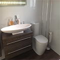 plumbing systems installation in glasgow