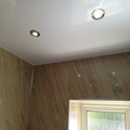 designer bathroom installation in glasgow